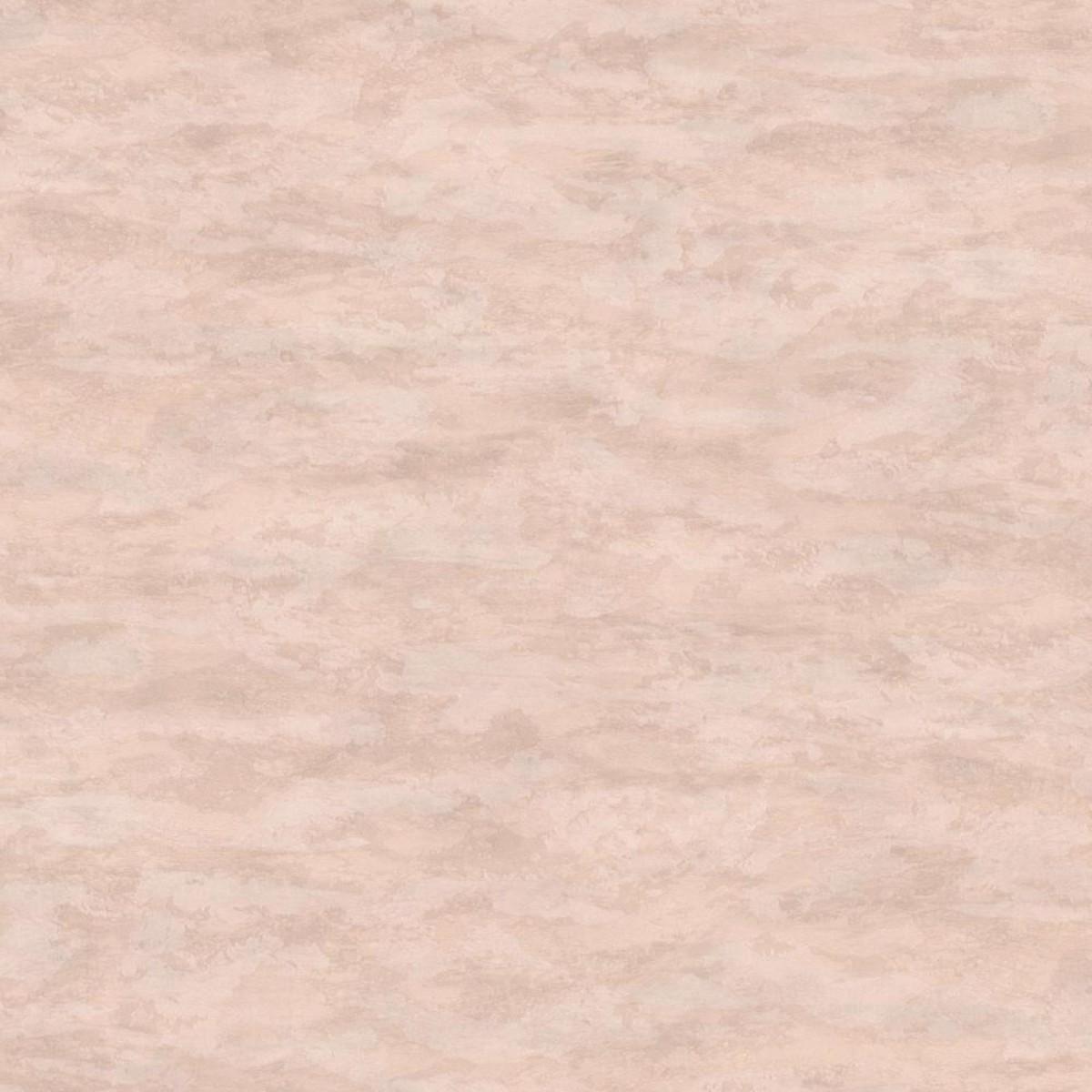 Обои флизелиновые ПАЛИТРА Borneo бежевые PL71500-28 1.06 м