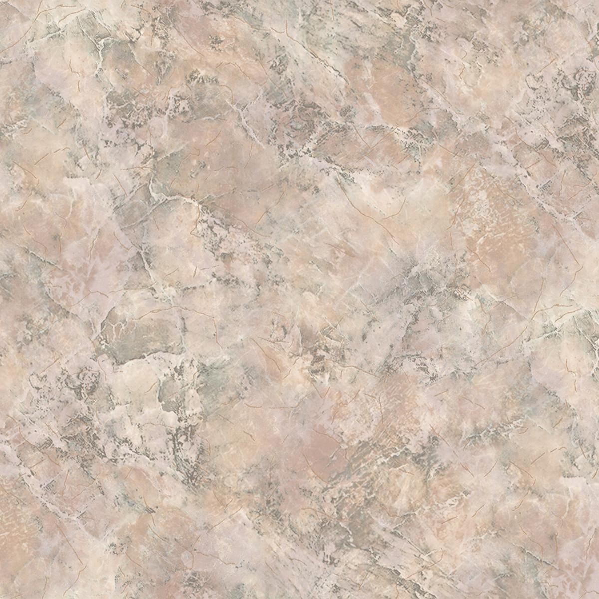 Обои флизелиновые ПАЛИТРА Marmara коричневые PL71506-27 1.06 м