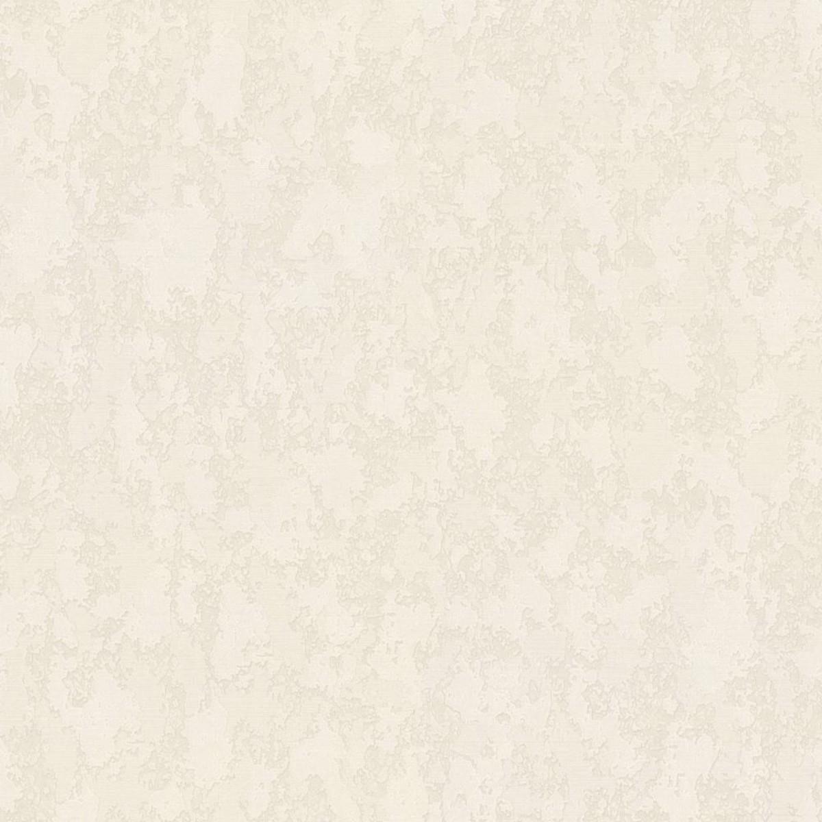 Обои флизелиновые ПАЛИТРА Sicilia бежевые PL71530-12 1.06 м