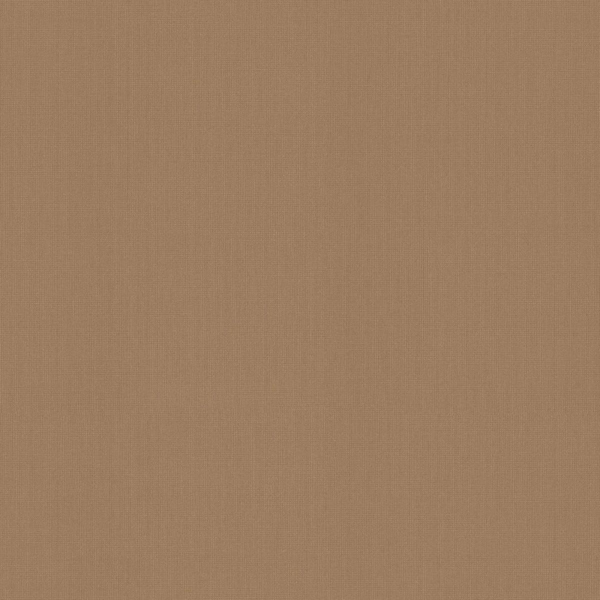 Обои флизелиновые ПАЛИТРА Tobago коричневые PL71558-38 1.06 м