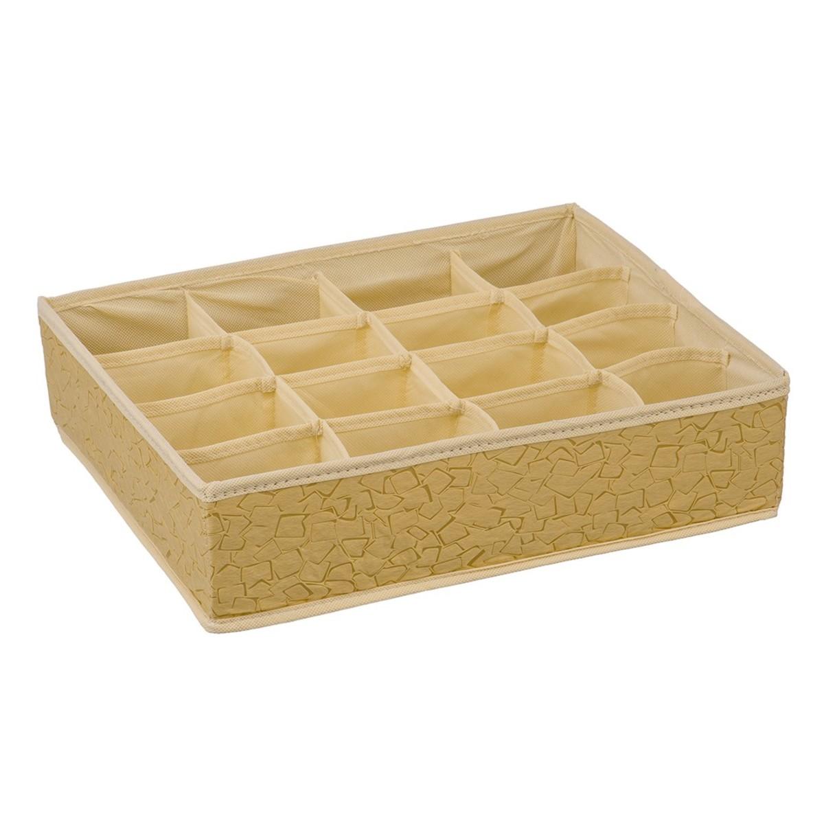 Короб-органайзер Handy Home Геометрия UC-92 9х61 см