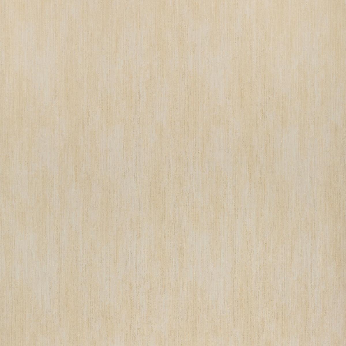 Обои флизелиновые Collection for walls Svante 8027 медные 1.06 м