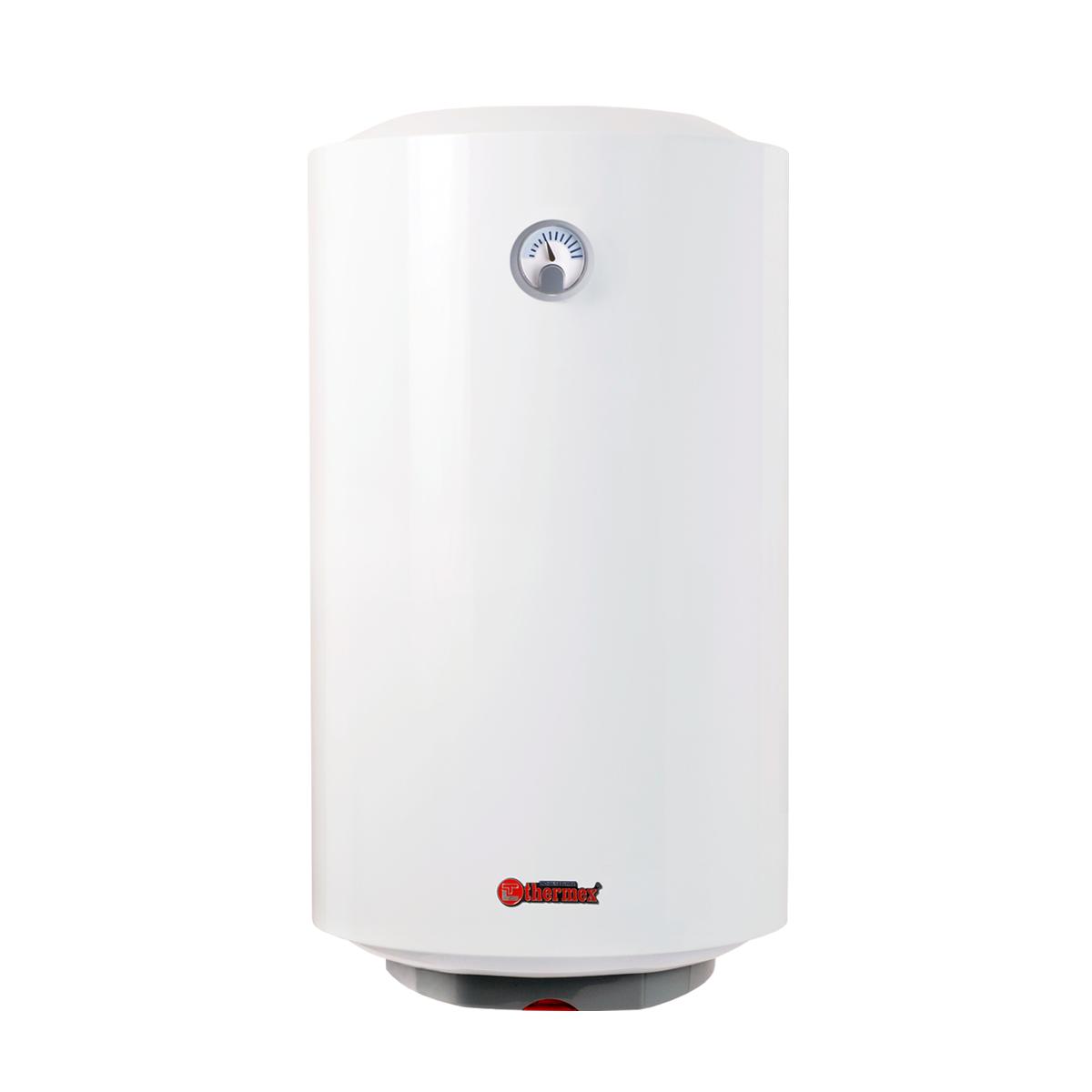 Накопительный водонагреватель Thermex ERD 80 V