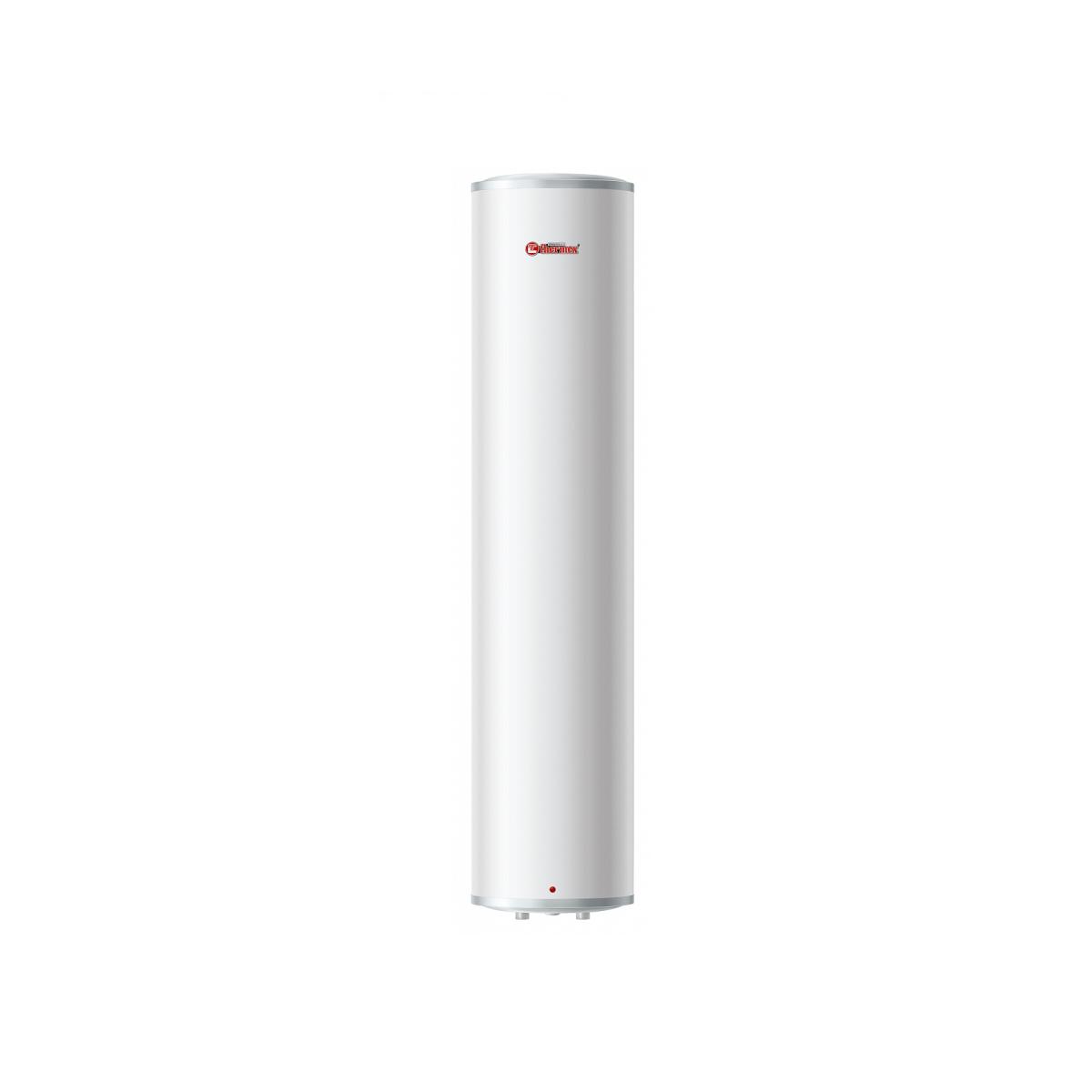 Накопительный водонагреватель Thermex IU 50 V