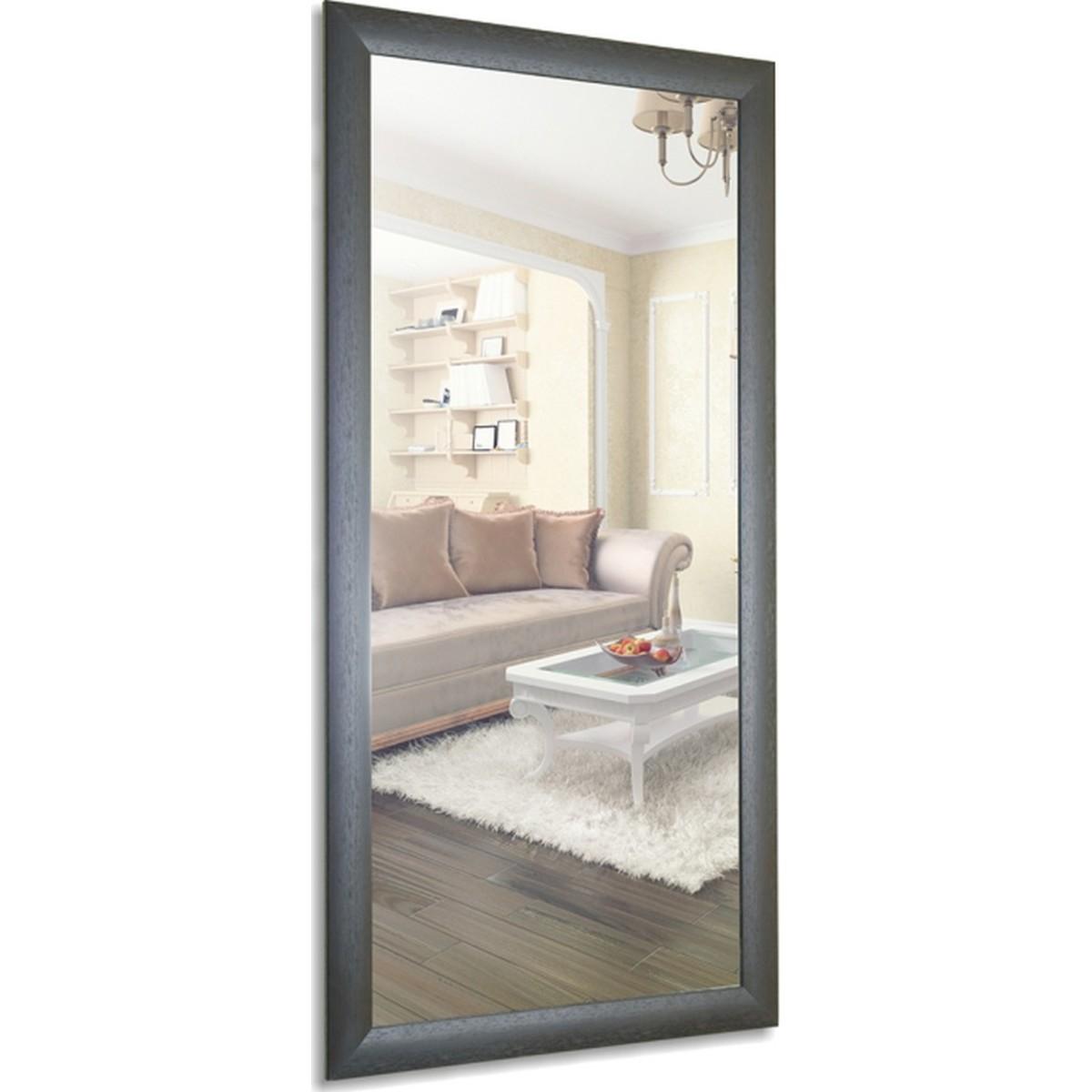 Зеркало без подсветки Mixline Багет 524996