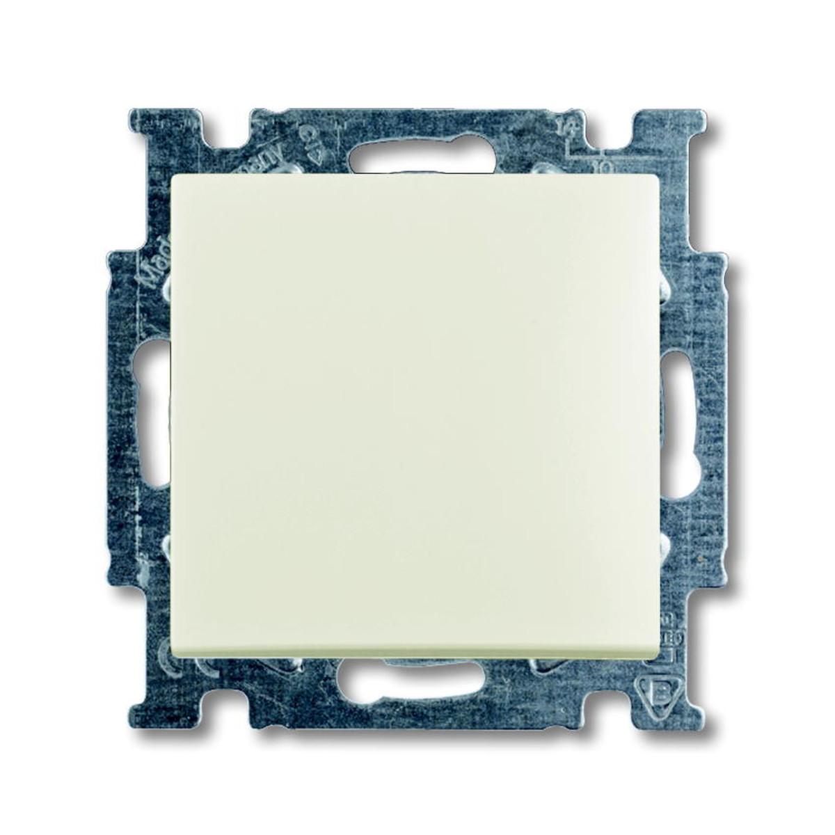 Выключатель ABB Basic 55 2006/7 UC-96-5
