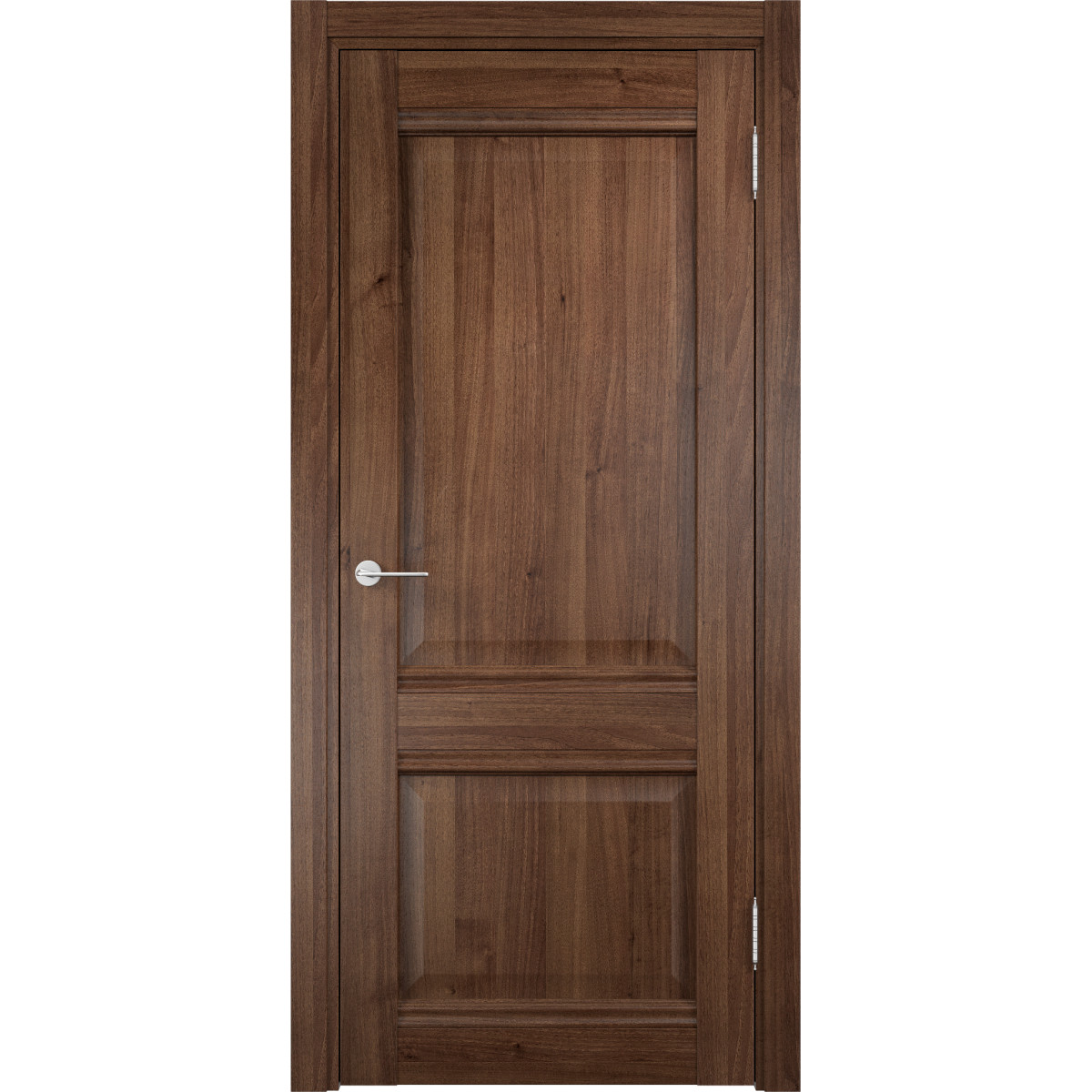 Дверное полотно Casaporte Милан МП_0175 2000х900х44 мм МДФ