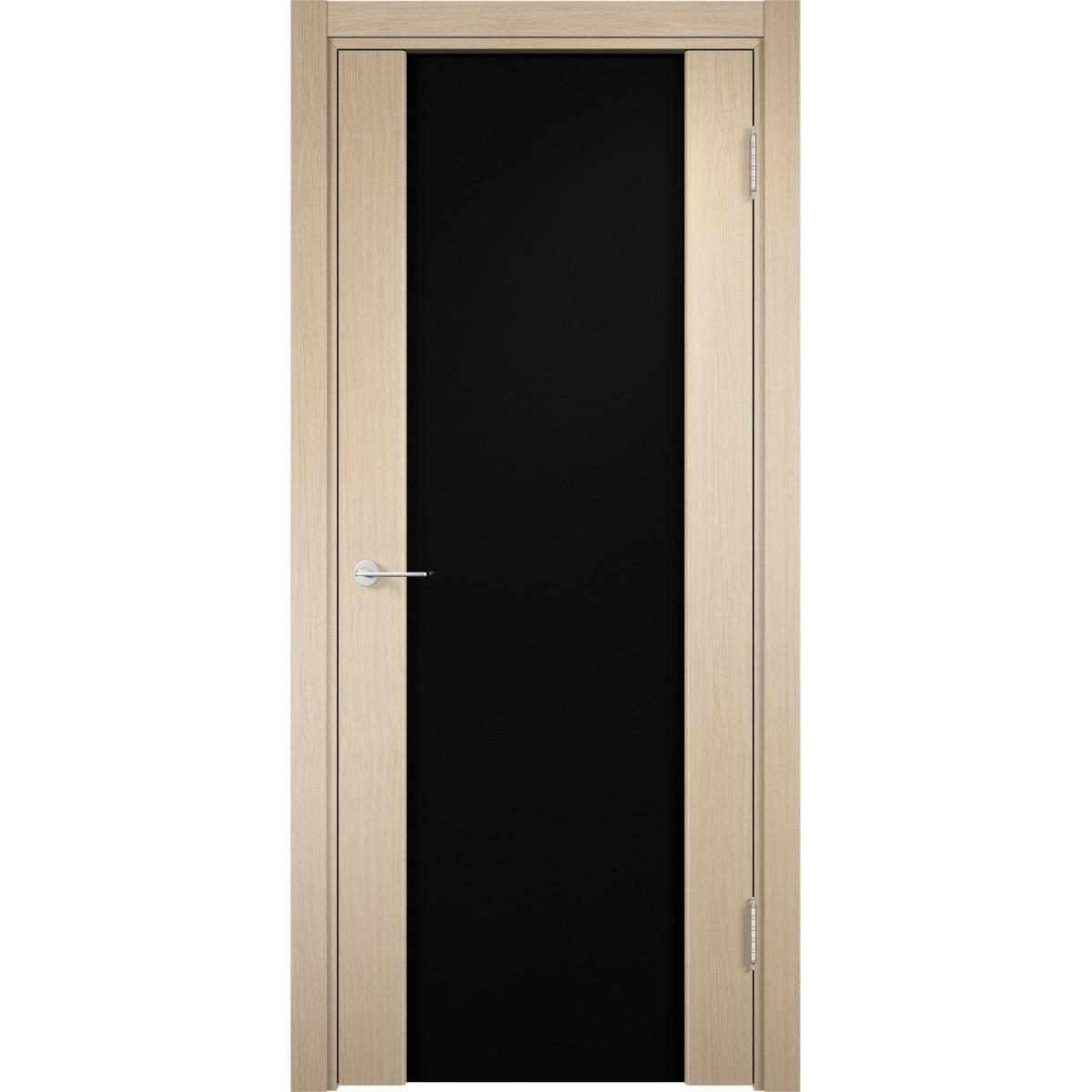 Дверное полотно Casaporte Сан-Ремо МП_0199 2000х600х44 мм МДФ