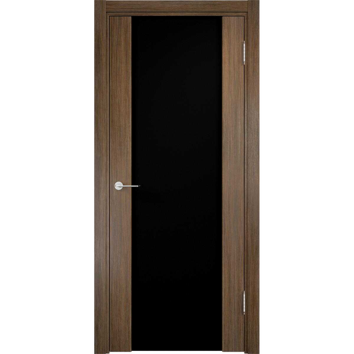 Дверное полотно Casaporte Сан-Ремо МП_0206 2000х900х44 мм МДФ