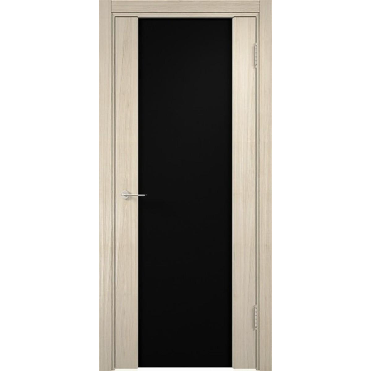 Дверное полотно Casaporte Сан-Ремо МП_0207 2000х600х44 мм МДФ