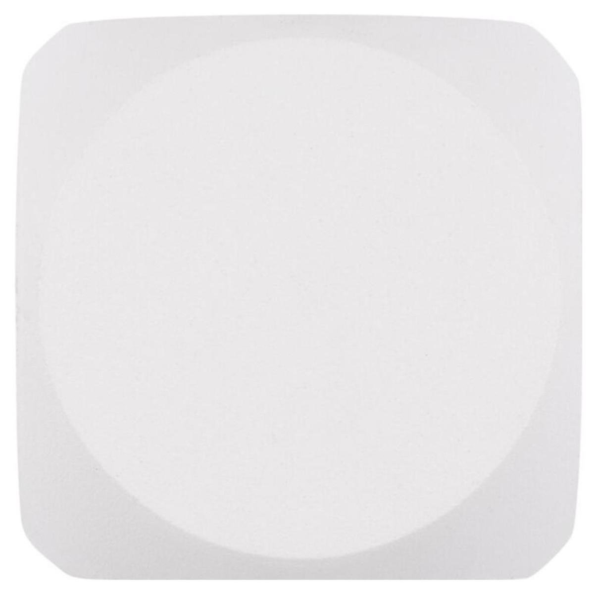 Светильник уличный Maytoni O015WL-L4W IP54