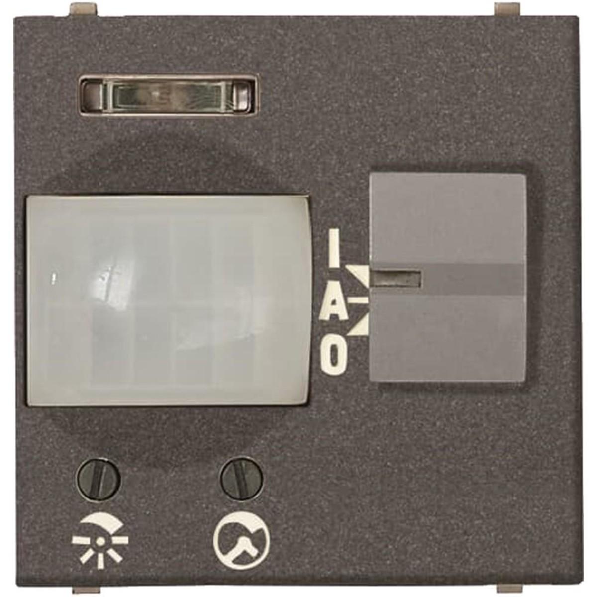 Датчик движения ABB Zenit N2241 AN