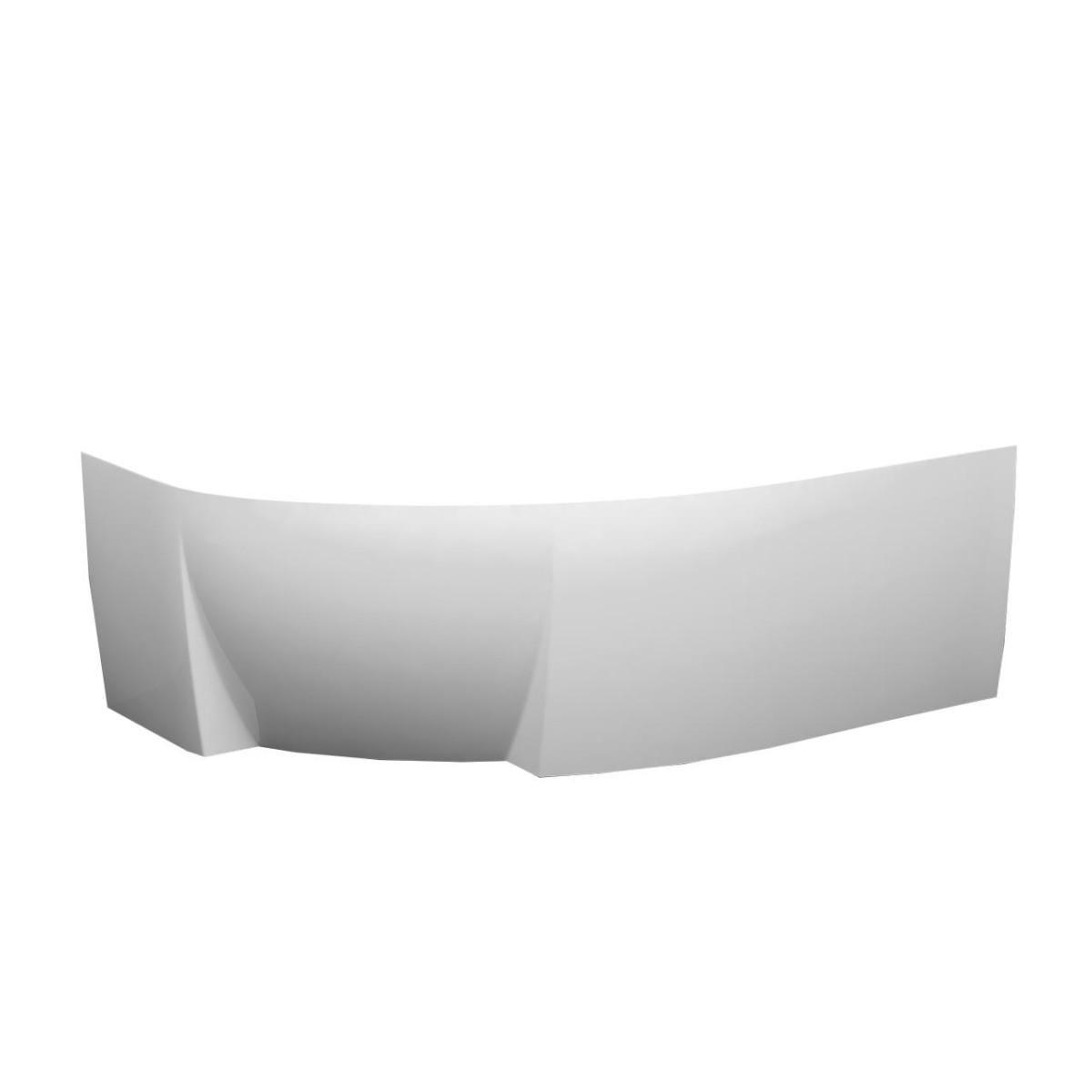 Передняя панель Ravak A для ванны Ravak Rosa II 160 см левая CZM1200A00