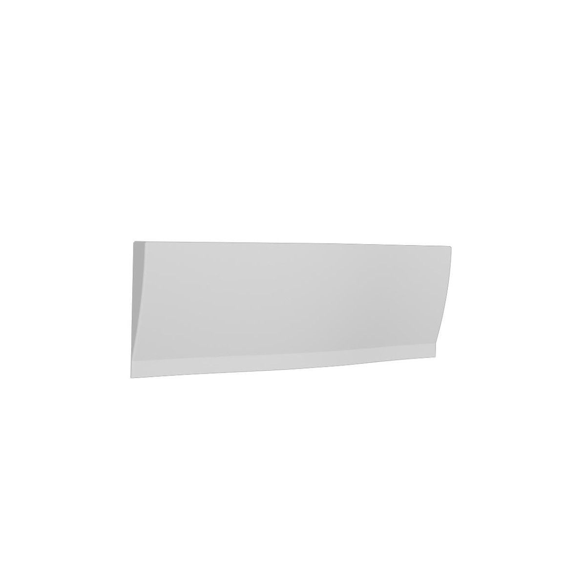 Передняя панель для ванны Ravak Magnolia 180 см CZ61000A00