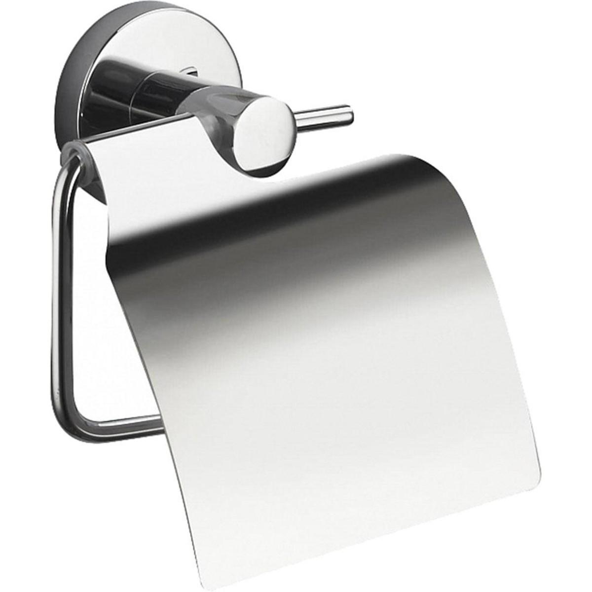 Держатель для туалетной бумаги Studiotex BPH0100 BASIC 6128303