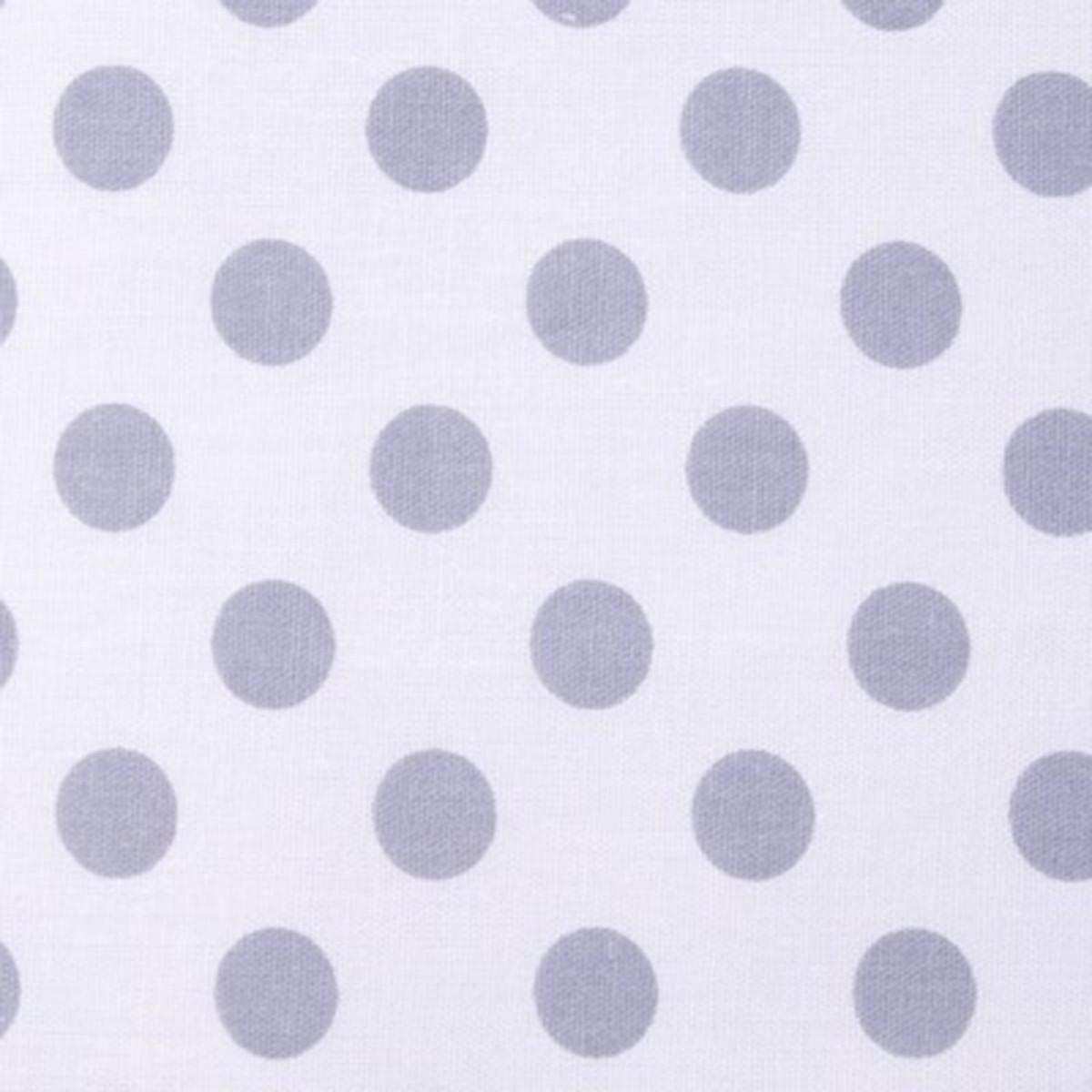 Комплект Постельного Белья Текстильная Лавка Карамельки Бязь 3 Предмета