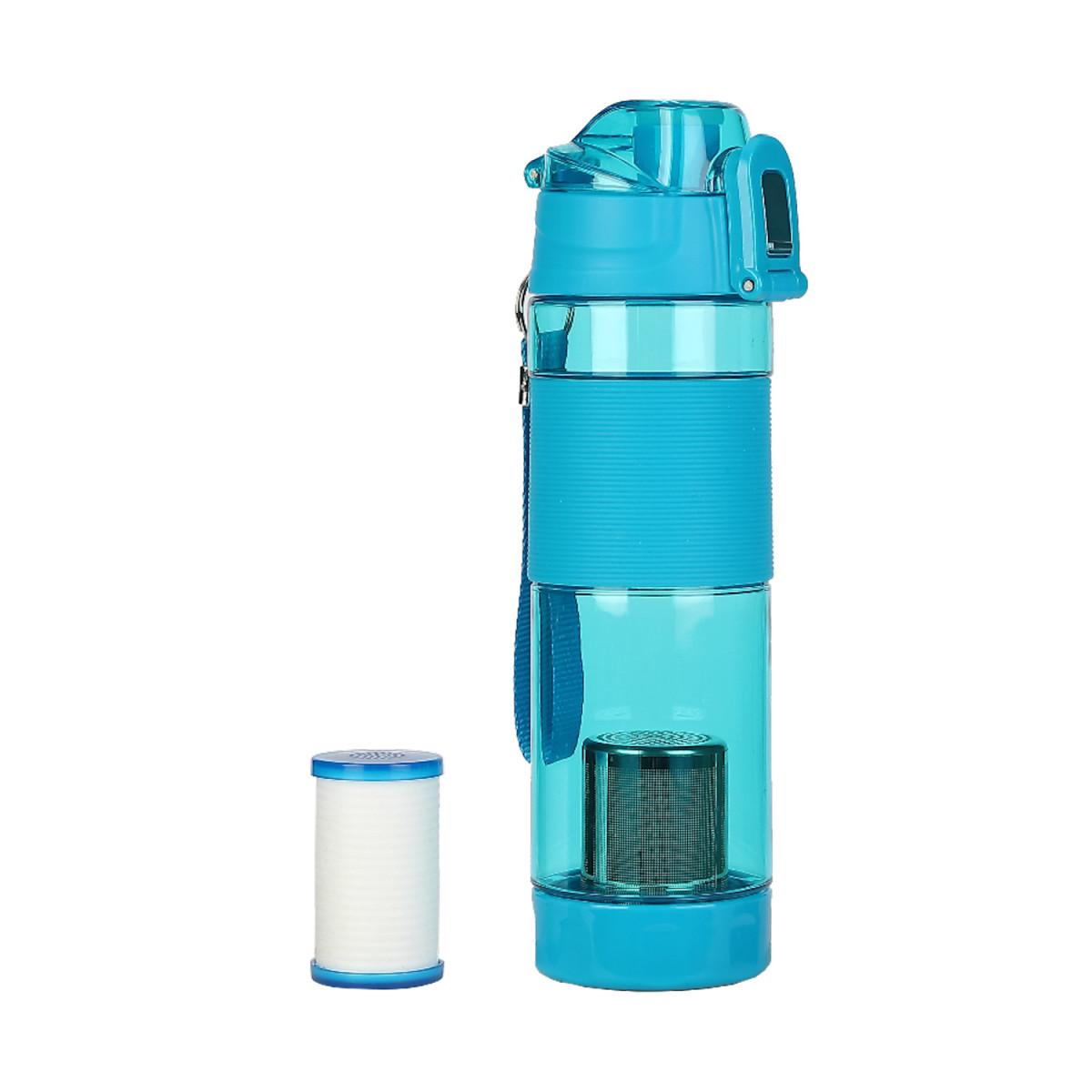 Фильтр-кувшин для воды Sonaki HWP-100B