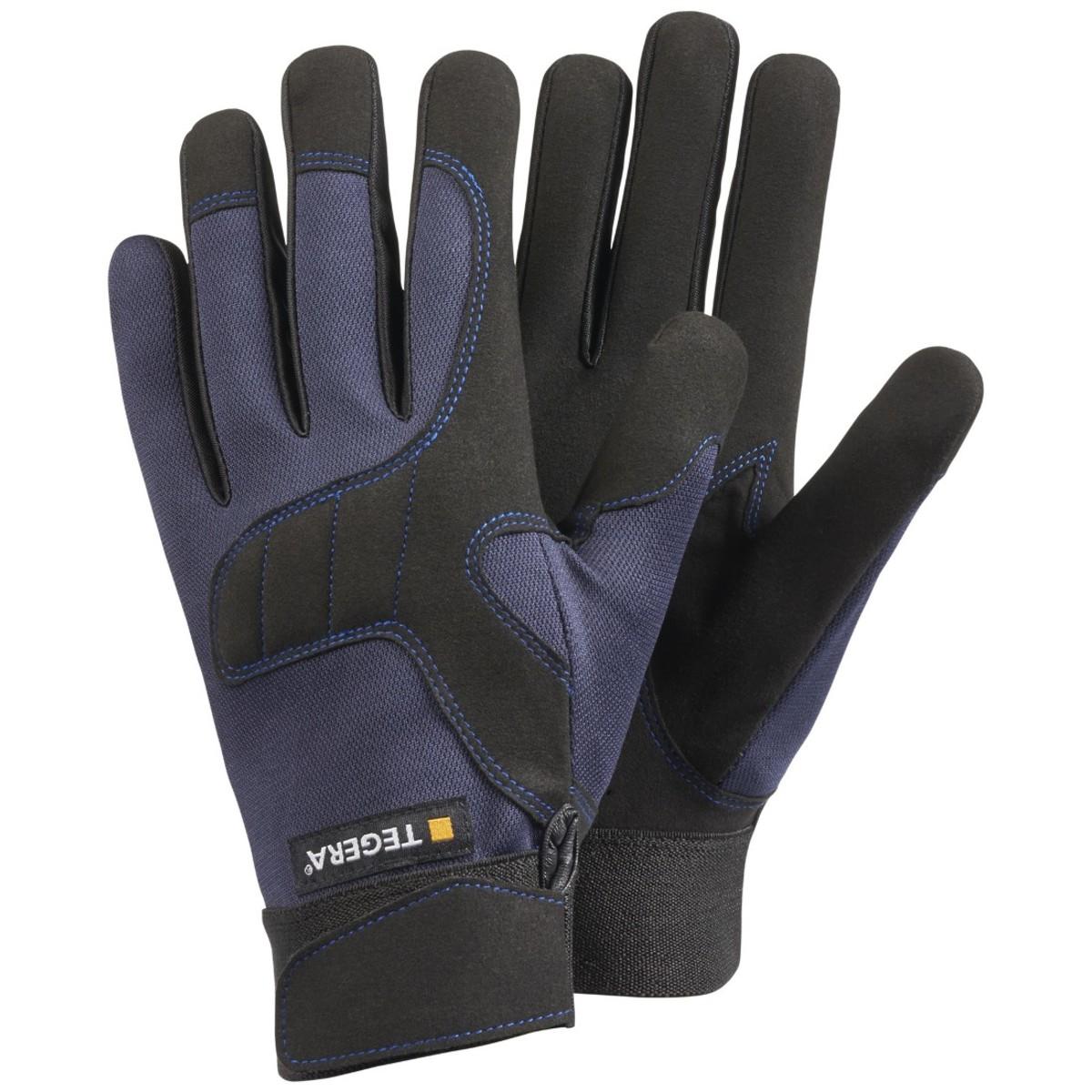 Перчатки Tegera 320 320-10