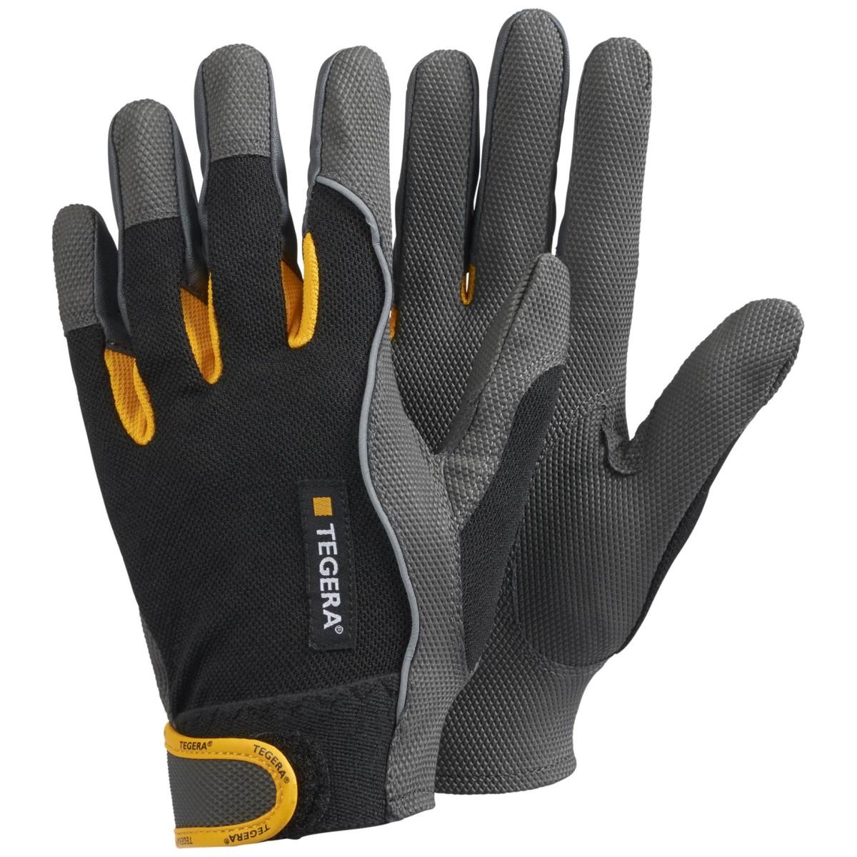 Перчатки Tegera 9120 9120-9