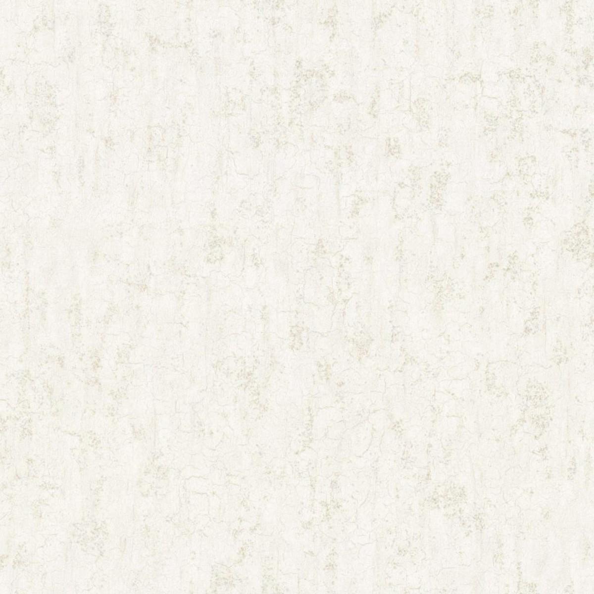 Обои флизелиновые P&ampP Emilia бежевые 1.06 м PP71538-12