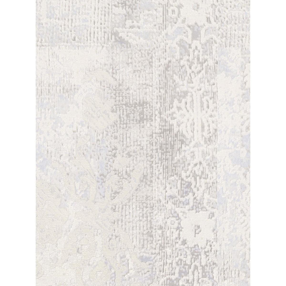 Флизелиновые обои Bellissima Amaluna белые 33152 1.06 м