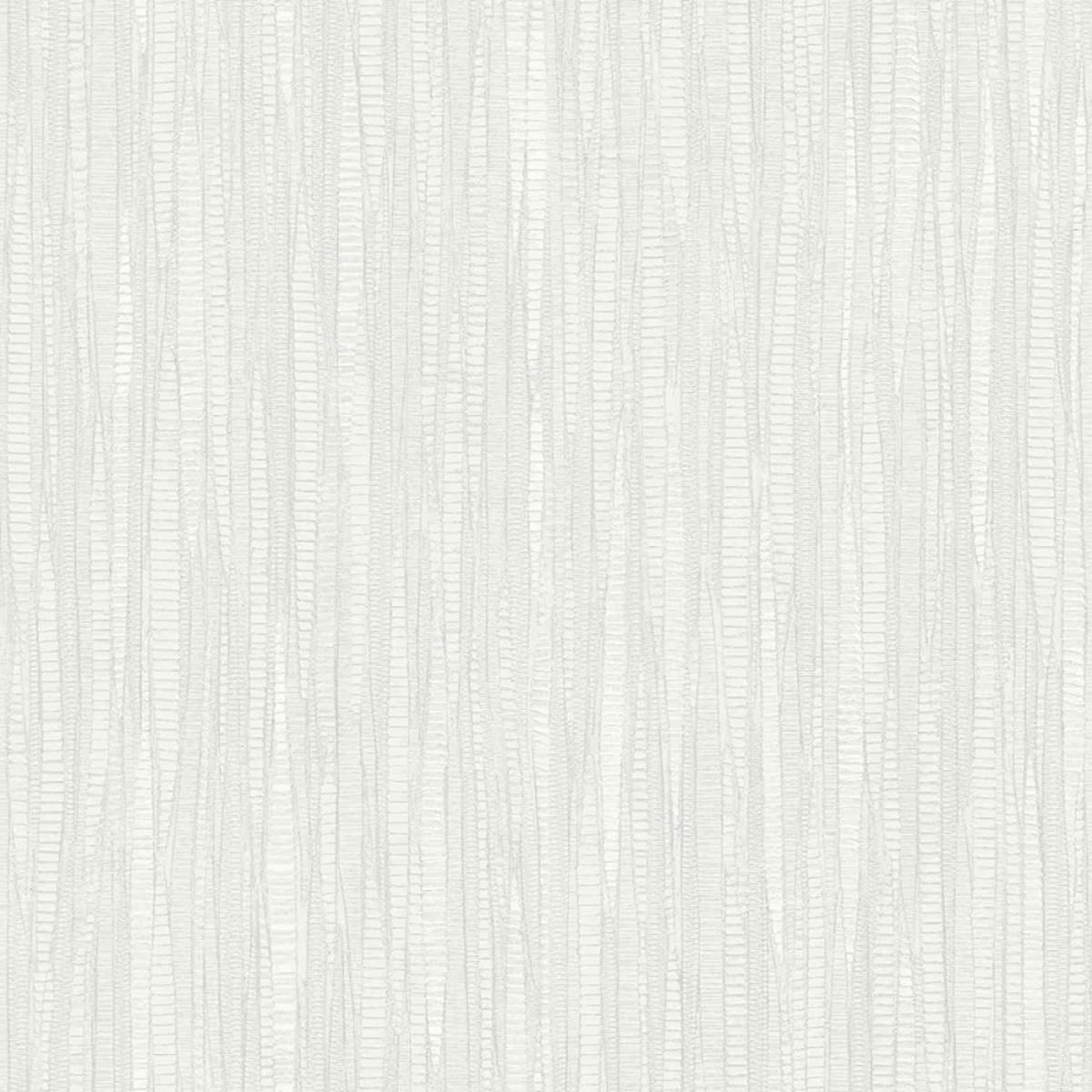 Флизелиновые обои Arthouse серебряные 292604 0.53 м