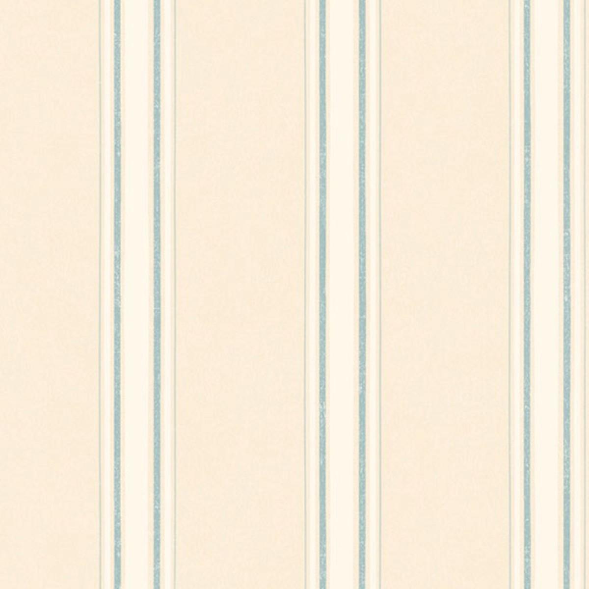 Виниловые обои Aura розовые AB27639 0.53 м