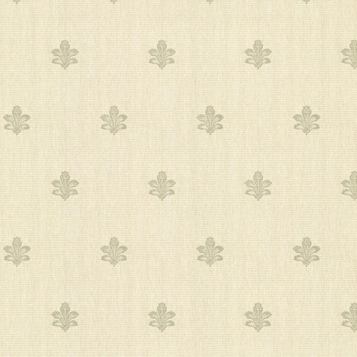Виниловые обои Aura бежевые FD20850(2601-20850) 0.53 м