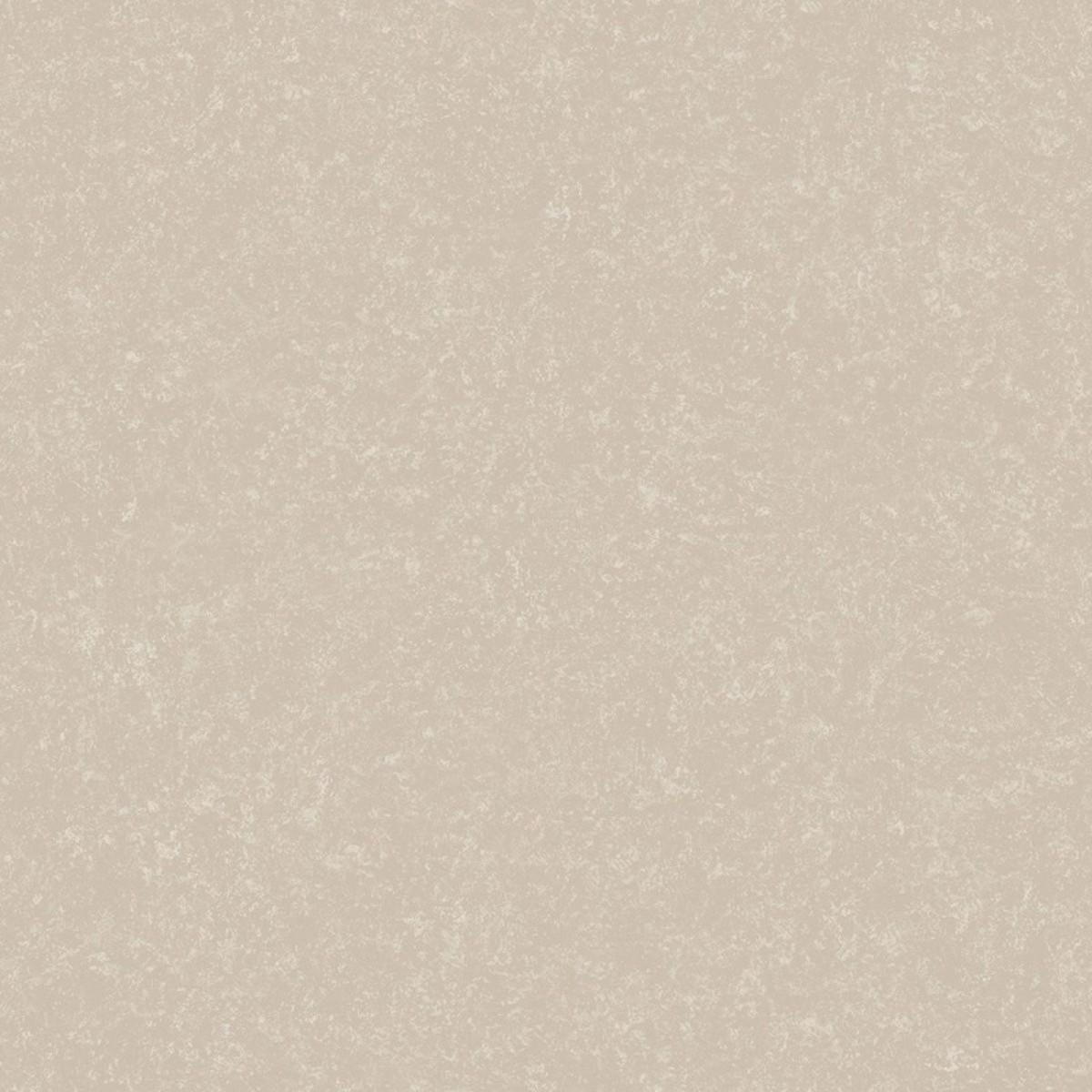 Виниловые обои Aura бежевые G34366 0.53 м