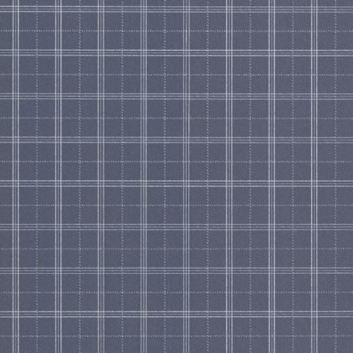 Флизелиновые обои Aura синие FD21205(2604-21205) 0.53 м