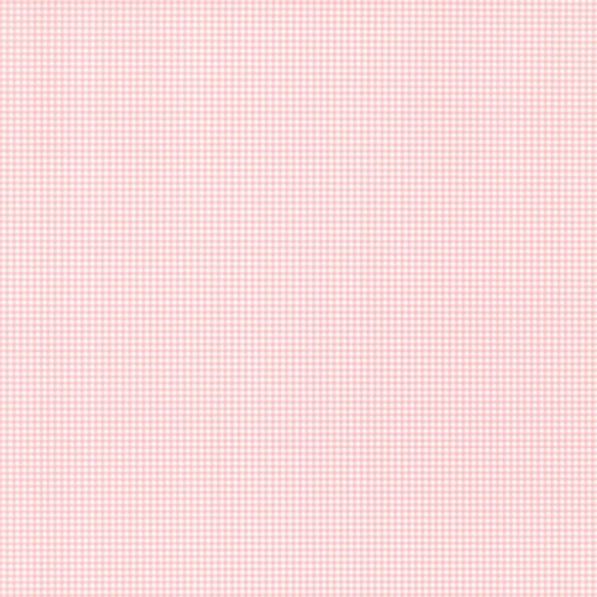 Виниловые обои Aura розовые IT7419YK 0.53 м