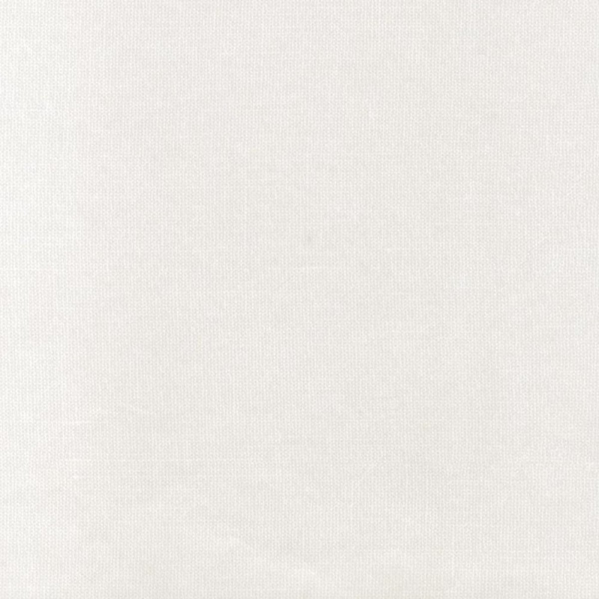 Флизелиновые обои Aura серебряные G56146 0.53 м