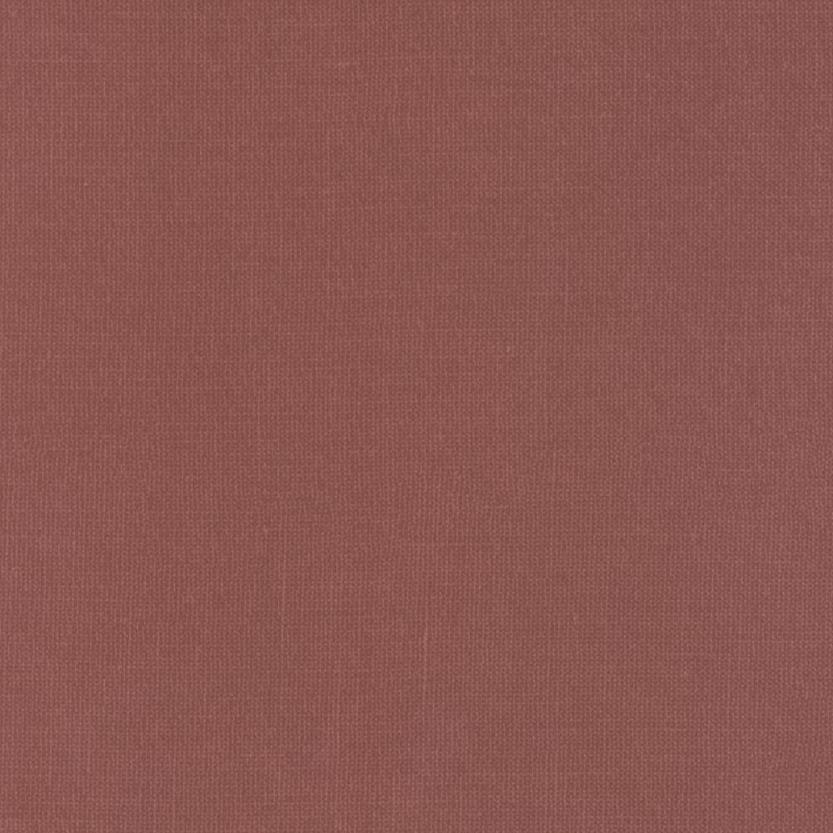 Флизелиновые обои Aura красные G56151 0.53 м