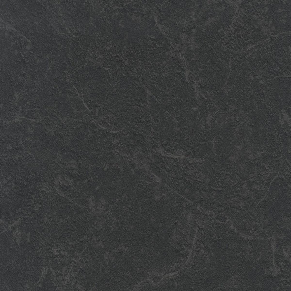 Флизелиновые обои Aura черные G56159 0.53 м