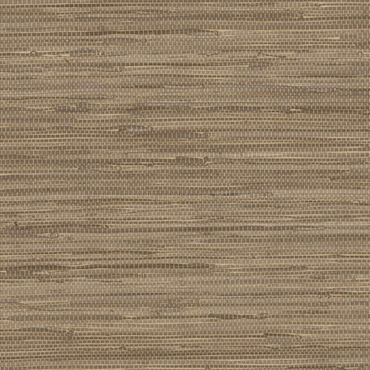 Виниловые обои Aura коричневые NT33709 0.53 м