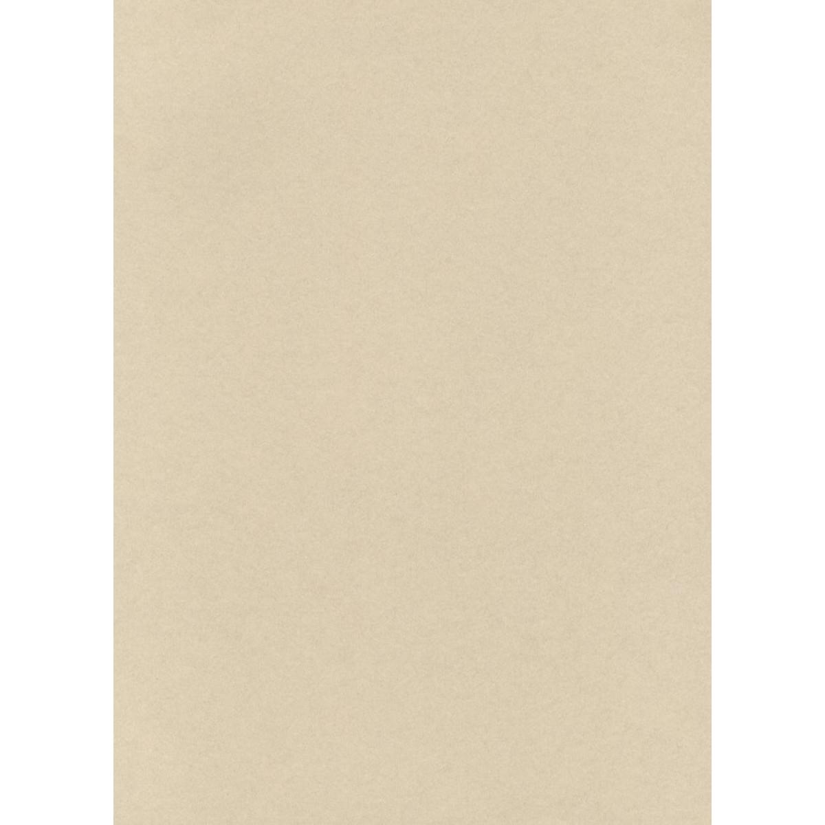 Флизелиновые обои Aura Studio Edition бежевые 346203 0.52 м
