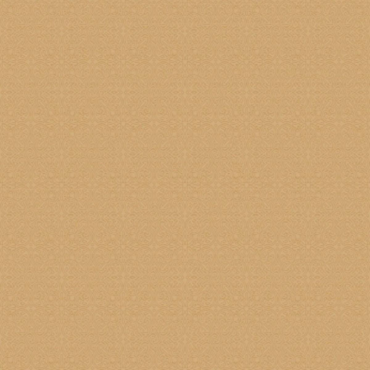 Флизелиновые обои Aura Studio Edition желтые 345444 0.52 м