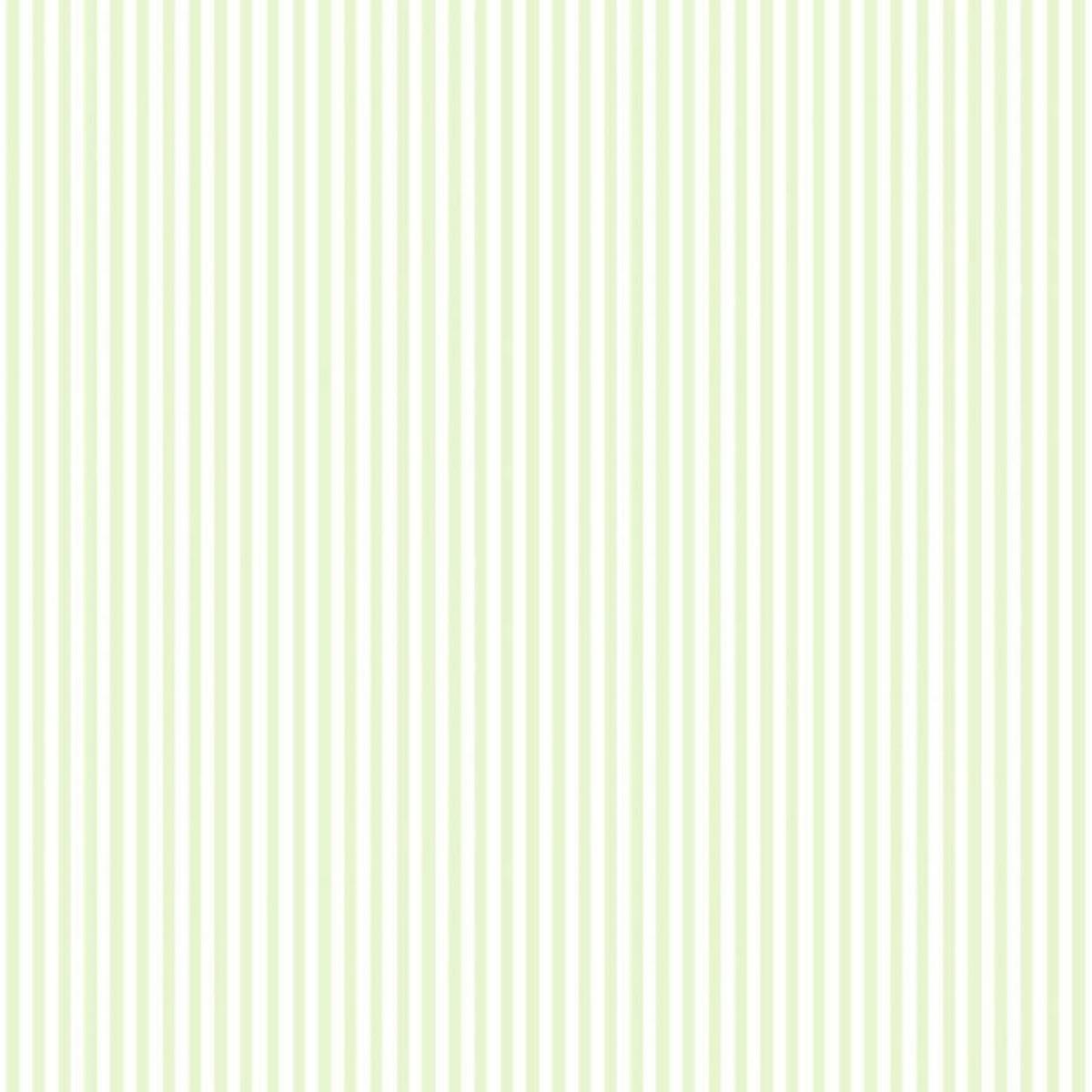 Виниловые обои Aura зеленые G45152 0.53 м