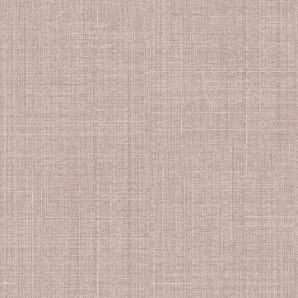 Виниловые обои Aura розовые G34137 0.53 м