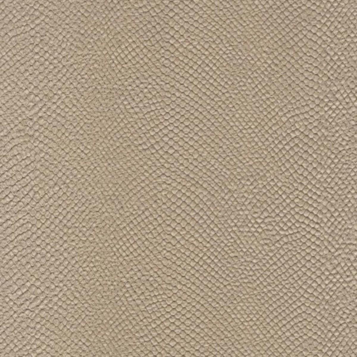 Виниловые обои Did коричневые SD102033 0.52 м