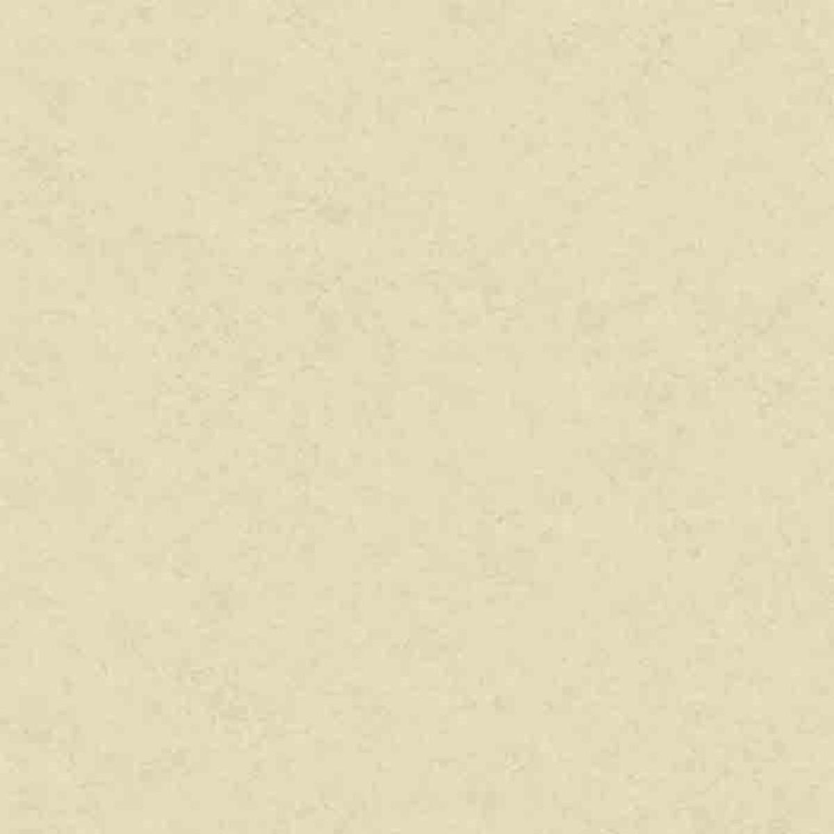 Виниловые обои Paper Partnership бежевые WP0090604 0.52 м