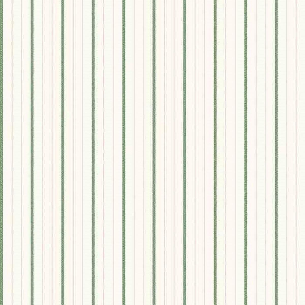 Виниловые обои Paper Partnership зеленые WP0091003 0.52 м