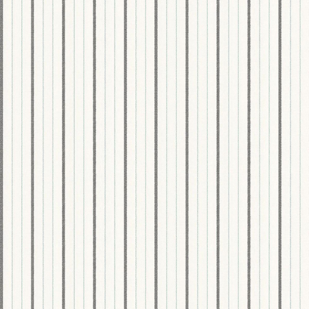 Виниловые обои Paper Partnership серые WP0091004 0.52 м