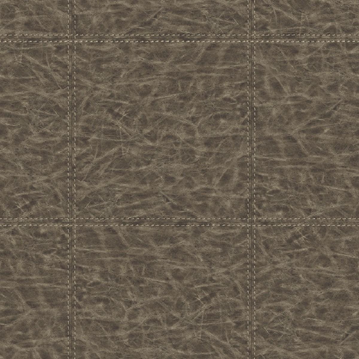 Виниловые обои Paper Partnership коричневые WP0091202 0.52 м