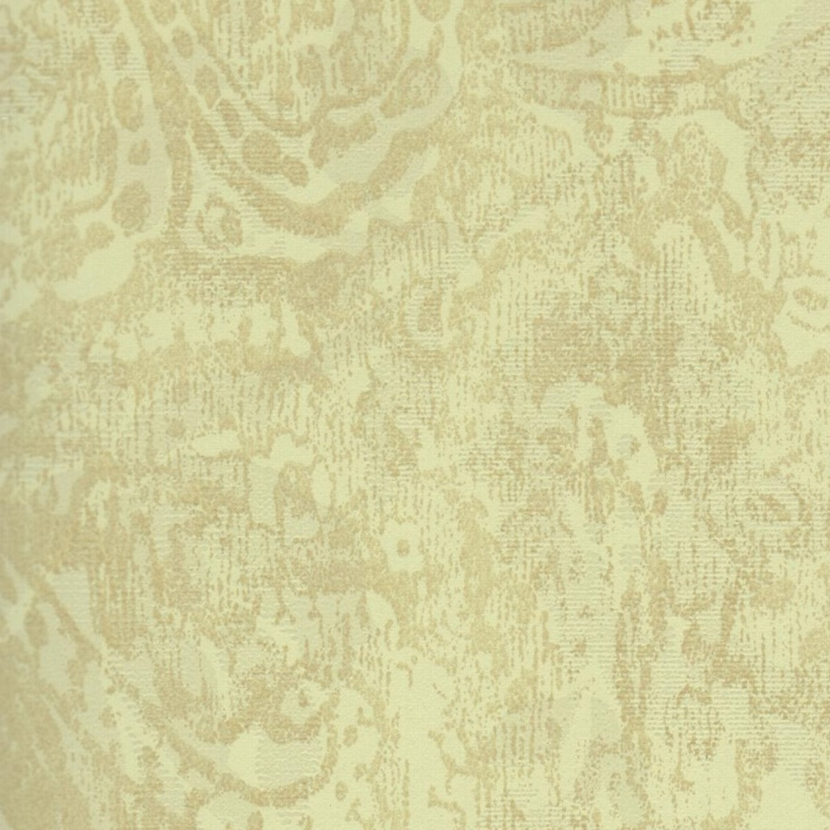 Виниловые обои York Wallcoverings зеленые ОR3548 0.68 м