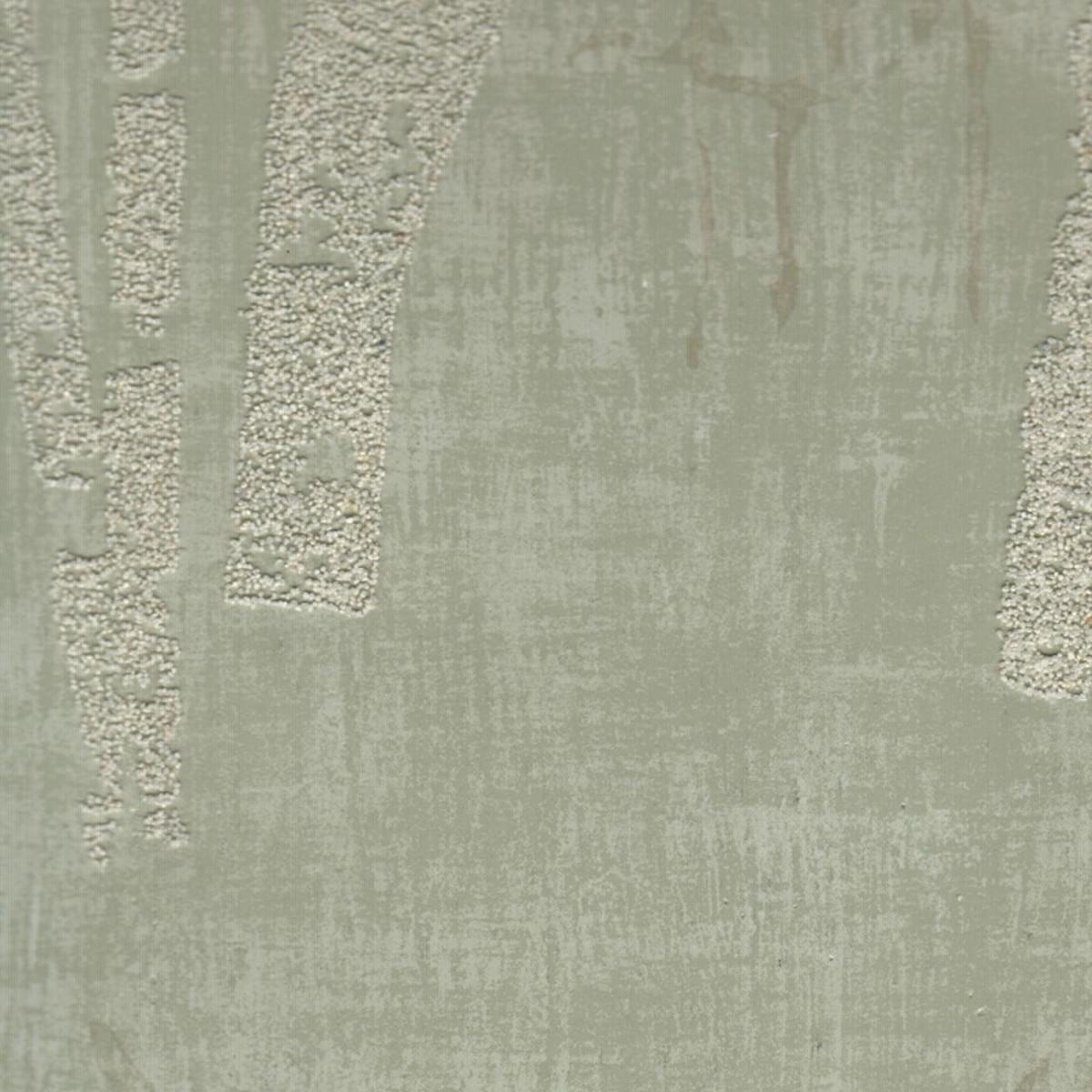 Виниловые обои York Wallcoverings зеленые OP0452 0.68 м