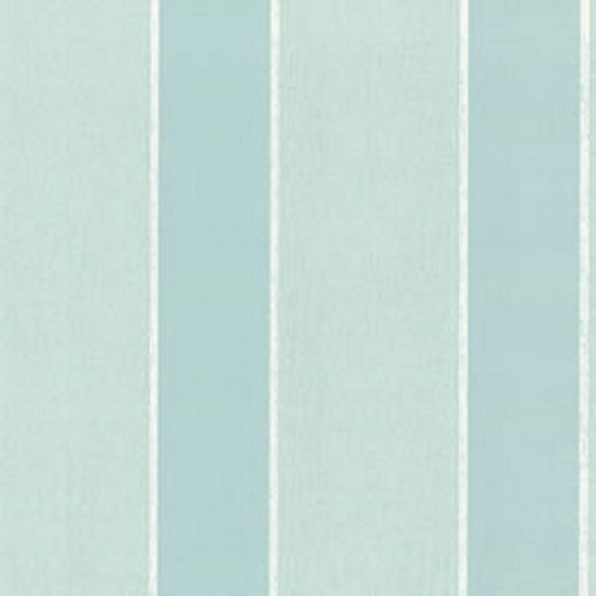 Виниловые обои York Wallcoverings голубые VR8046 0.52 м