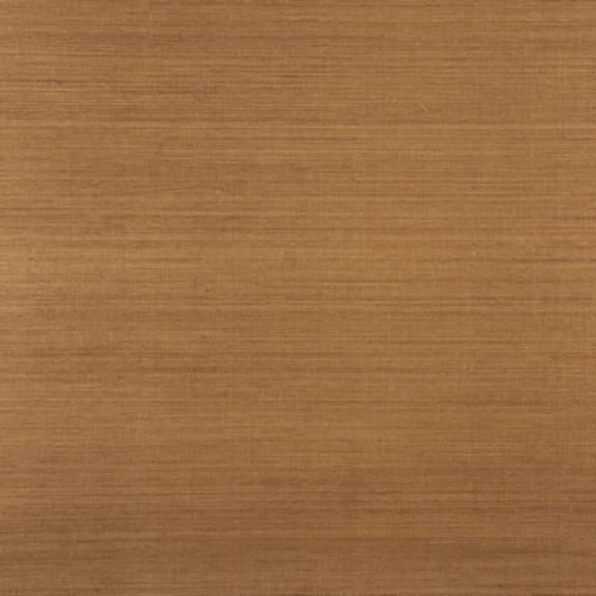 Флизелиновые обои York Wallcoverings коричневые СО2095 0.91 м