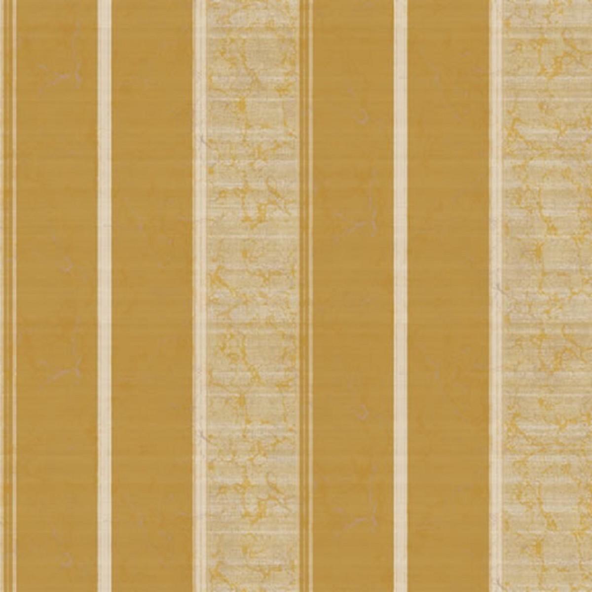 Виниловые обои York Wallcoverings серые BW8137 0.68 м