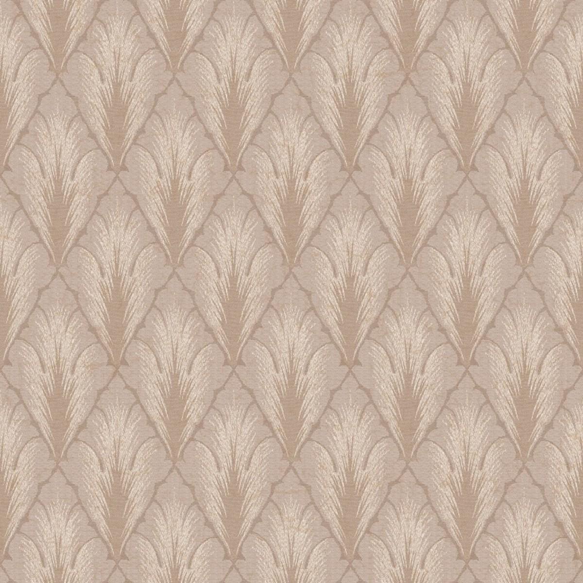 Виниловые обои York Wallcoverings серые CL0917 0.68 м